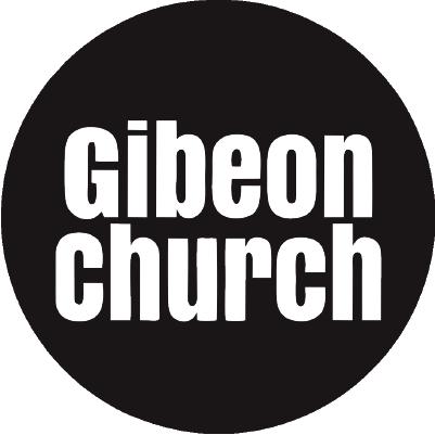Gibeon Church